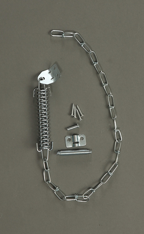 Check Chain