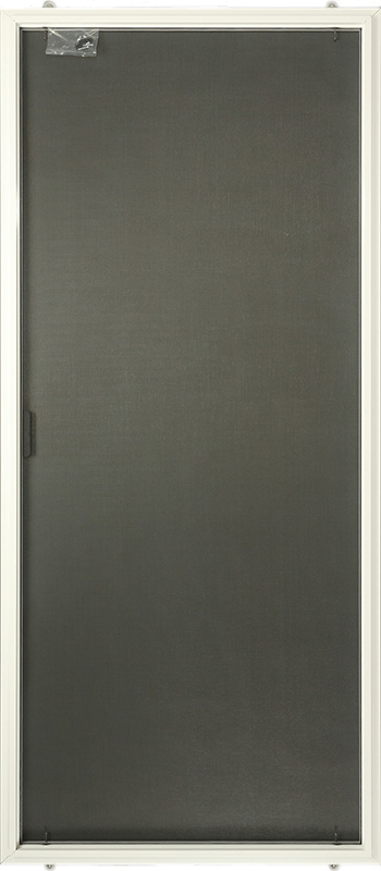 Atlas (Sliding) Screen Doors & Atlas (Sliding) Screen Doors - Patio Products