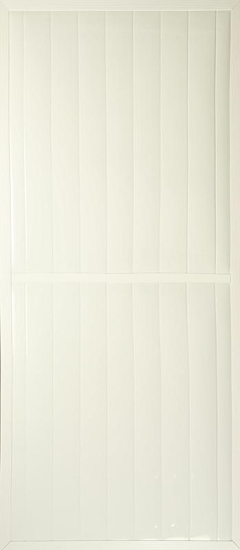 Standard 14in Door