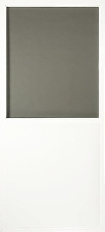 Standard 36in Door