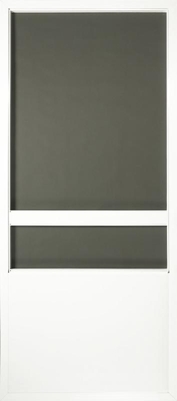 Standard 24in Door